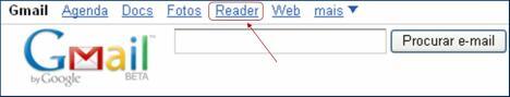 gmail-reader